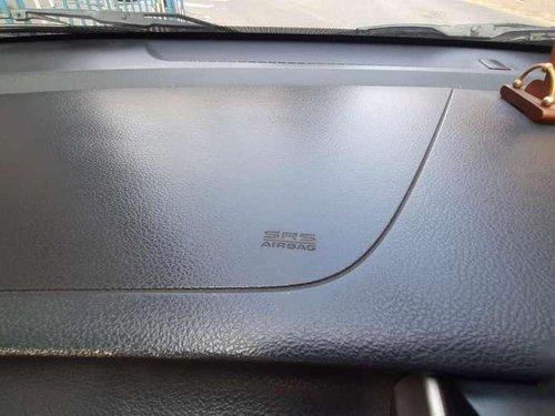Used Honda City 2009 MT for sale in Kolkata