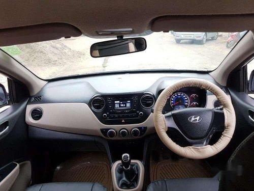 Used Hyundai Grand i10 2014 MT for sale in Jabalpur