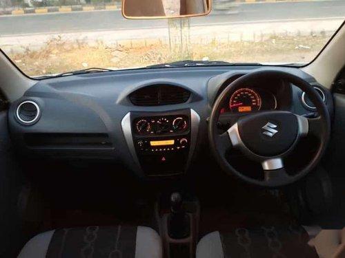 Used 2015 Maruti Suzuki Alto 800 VXi MT in Ahmedabad