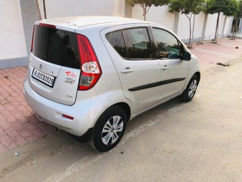 Used 2011 Maruti Suzuki Ritz MT for sale in Jaipur -6