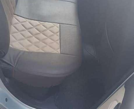 Used 2011 Hyundai Santro Xing MT for sale in Kanpur