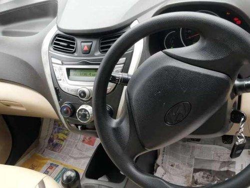 Hyundai Eon Magna +, 2014, MT for sale in Chennai