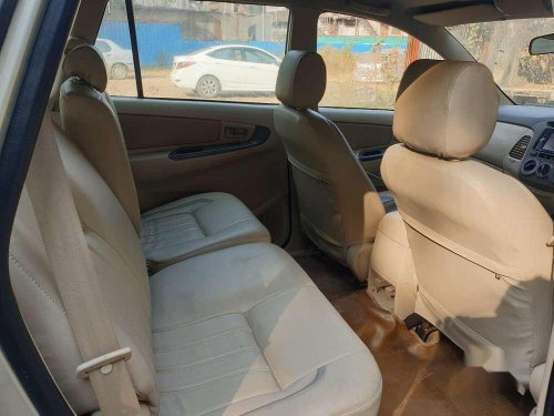 Used Toyota Innova 2007 MT for sale in Surat