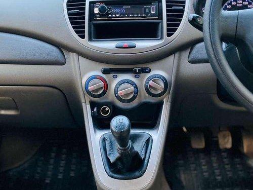 Used Hyundai i10 2016 MT for sale in Vadodara