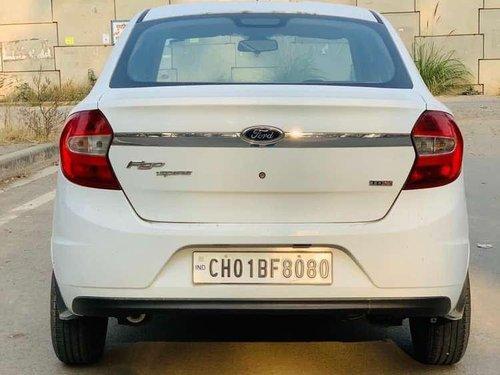 Used 2015 Ford Figo Aspire MT for sale in Chandigarh