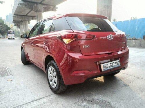 Used 2015 Hyundai i20 MT for sale in Mumbai