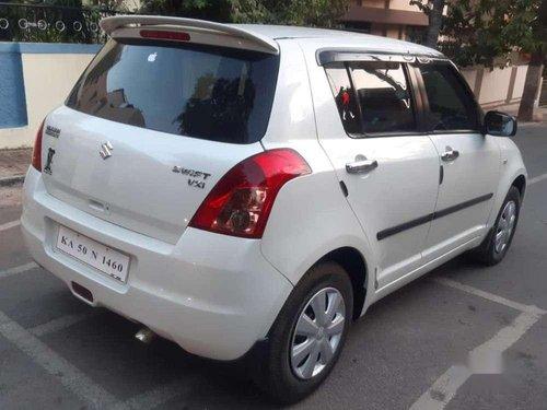 Used 2011 Maruti Suzuki Swift MT for sale in Nagar
