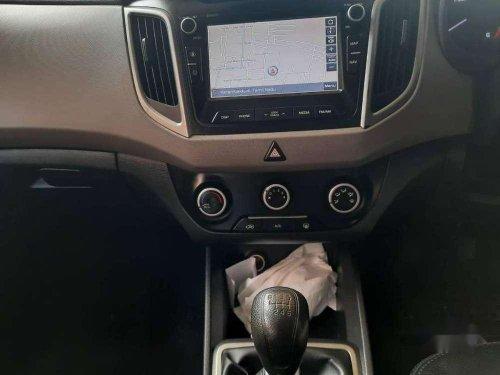 Used 2015 Hyundai Creta MT for sale in Pudukkottai