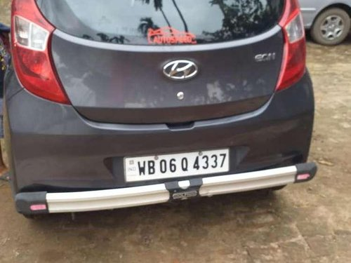 Used 2018 Hyundai Eon MT for sale in Kolkata