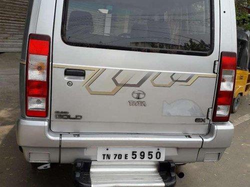 Used 2011 Tata Sumo MT for sale in Tiruchirappalli