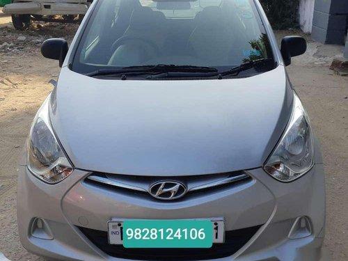 2016 Hyundai Eon Era MT for sale in Jodhpur