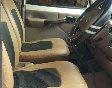Used 2016 Mahindra Bolero MT for sale in Nagpur