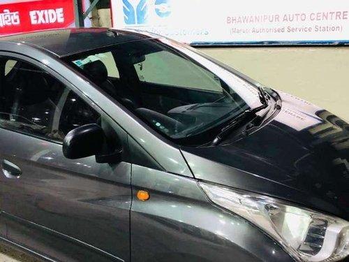 Used Hyundai Eon 2015 MT for sale in Kolkata