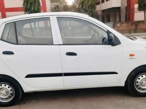Used Hyundai i10 2012 MT for sale in Chandigarh