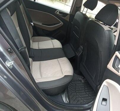 Used 2020 Hyundai i20 MT for sale in Indore