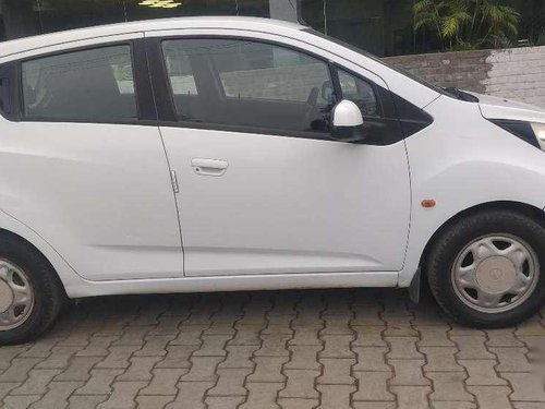 Used 2010 Chevrolet Beat LS MT for sale in Chandigarh
