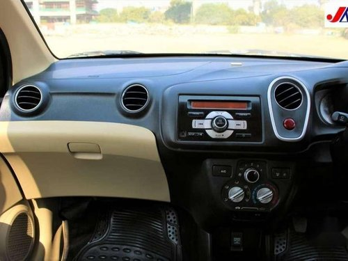 Honda Mobilio V i-DTEC, 2014, MT for sale in Ahmedabad -0