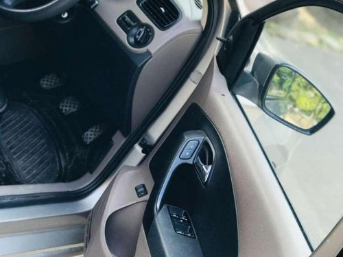 Used Skoda Rapid 2012 MT for sale in Chandigarh