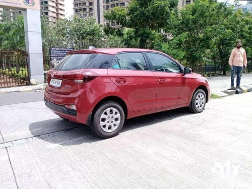 Hyundai Elite I20 Sportz 1.2, 2018, MT for sale in Mumbai