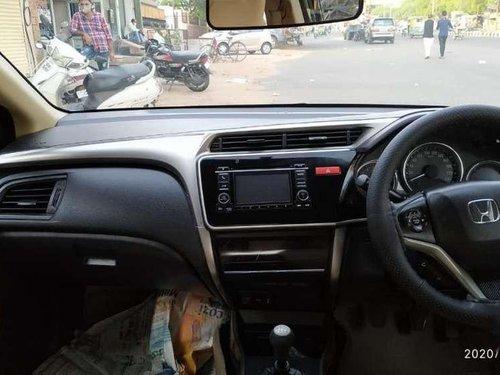Honda City V, 2015, Diesel MT in Jodhpur