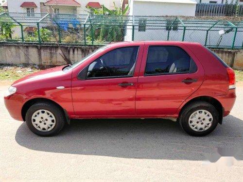 Used 2008 Fiat Palio Stile MT for sale in Nagar