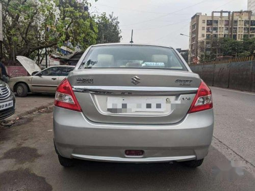 Used 2012 Maruti Suzuki Swift Dzire MT in Mumbai -7