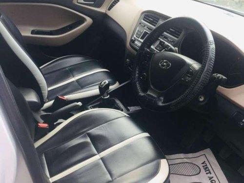 Hyundai Elite i20 Sportz 1.2 2015 MT in Mumbai