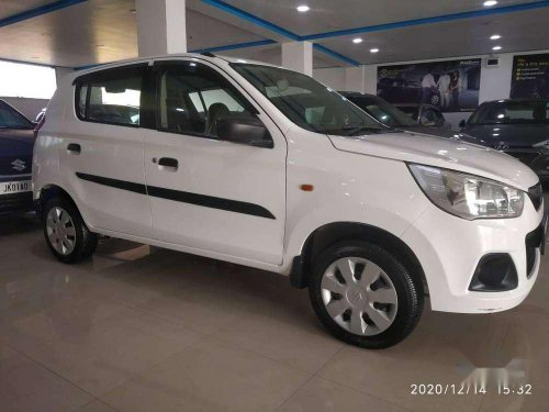 Maruti Suzuki Alto K10 VXI 2019 MT for sale in Srinagar