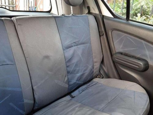 Maruti Suzuki Ritz Vdi (ABS), BS-IV, 2010 MT for sale in Indore