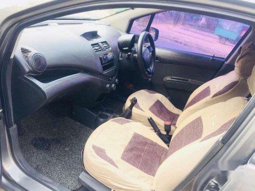 Used Chevrolet Beat 2012 MT for sale in Vadodara