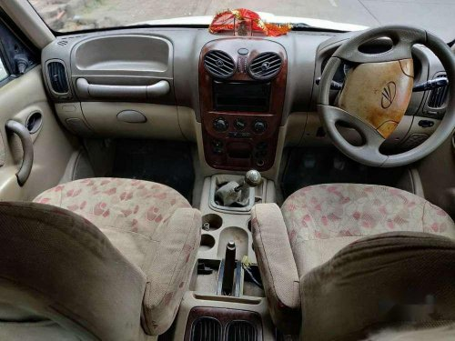 Used 2007 Mahindra Scorpio MT for sale in Mumbai