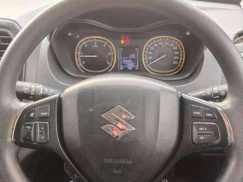 Used Maruti Suzuki Vitara Brezza 2016 MT for sale in Nagpur