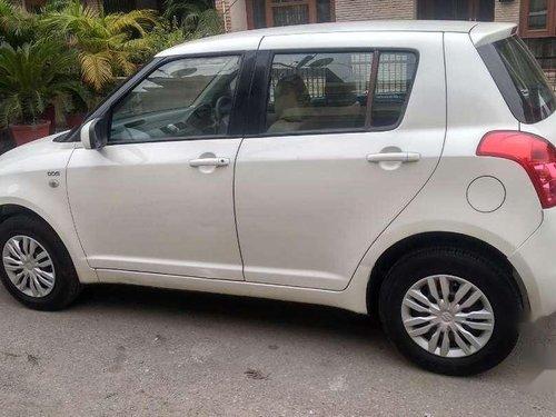 Maruti Suzuki Swift VDi, 2010, MT for sale in Chandigarh