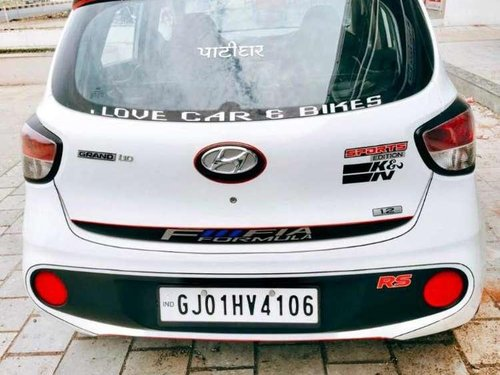 2018 Hyundai Grand i10 Era MT for sale in Ahmedabad