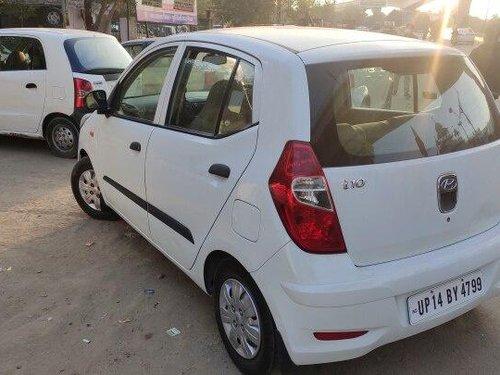 Used Hyundai i10 Era 1.1 2013 MT in New Delhi