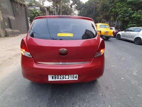 Used Hyundai i20 2013 MT for sale in Kolkata