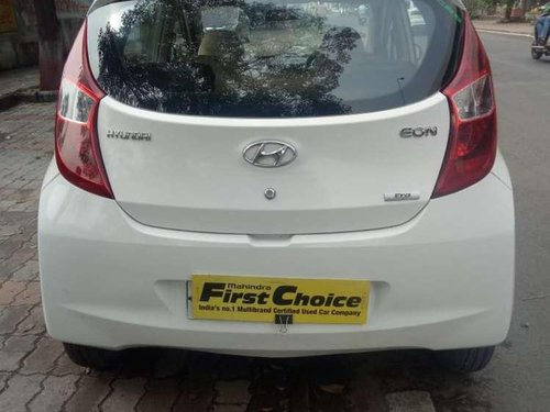 Used 2012 Hyundai Eon MT for sale in Surat