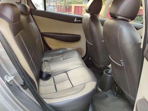 Used Hyundai i20 Magna 2013 MT for sale in Kolkata