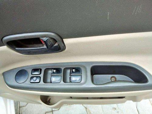 Used Hyundai Verna CRDi 2007 MT for sale in Vadodara