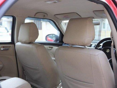 Used Maruti Suzuki Swift Dzire 2014 MT in Ahmedabad