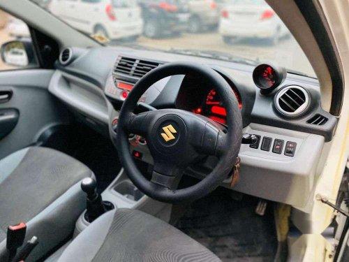 Maruti Suzuki A-Star ZXI (Opt), 2008, MT in Ahmedabad