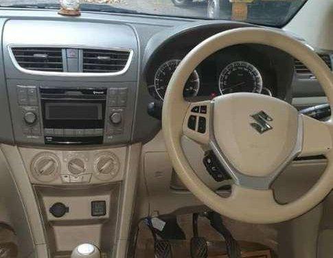 Used Maruti Suzuki Ertiga VXI 2016 MT for sale in Mumbai