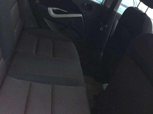 Used Ford Figo 2010 MT for sale in Thane