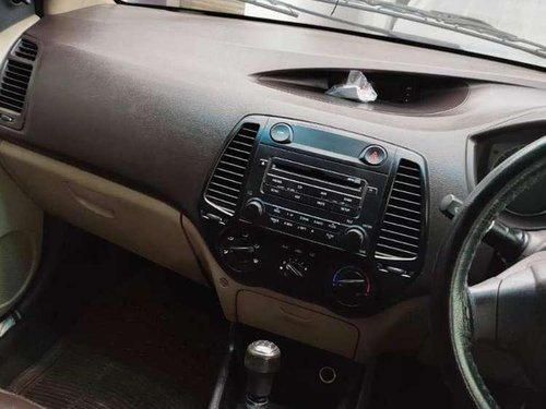 Used Hyundai I20 Sportz 1.2, 2010 MT for sale in Nagpur