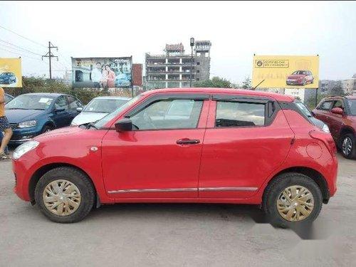 Used Maruti Suzuki Swift 2018 MT for sale in Pune