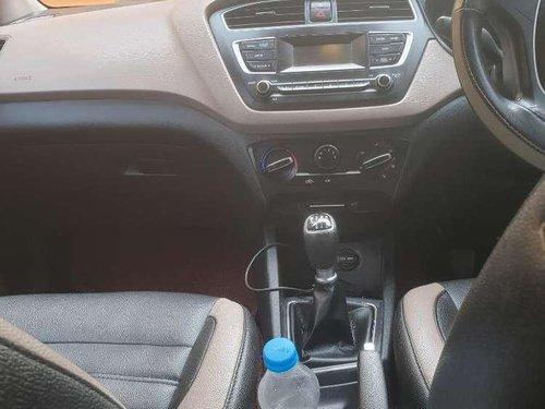 Used Hyundai i20 2018 MT for sale in Varanasi