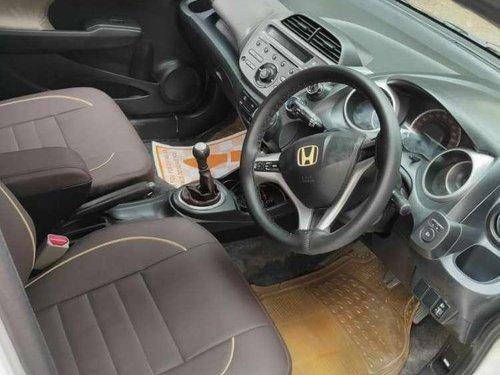 Used Honda Jazz 2010 MT for sale in Mumbai
