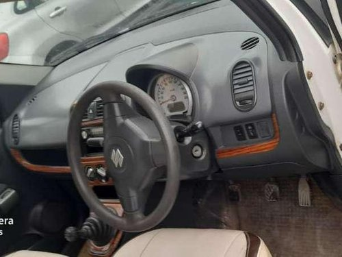 Maruti Suzuki Ritz Ldi BS-IV, 2010 MT for sale in Bilaspur