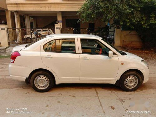 Used Maruti Suzuki Swift Dzire 2016 MT for sale in Hyderabad -6