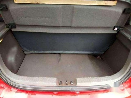 2011 Hyundai i10 Asta 1.2 MT for sale in Mumbai